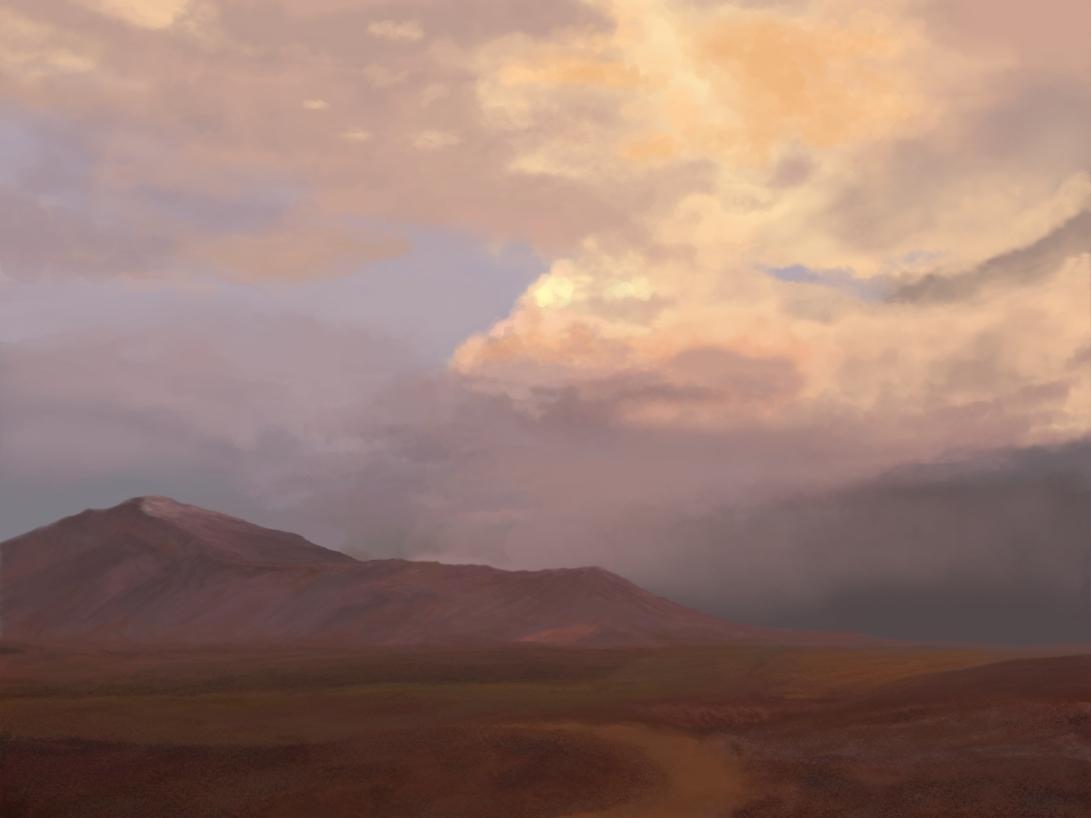 lanzarote_landscape