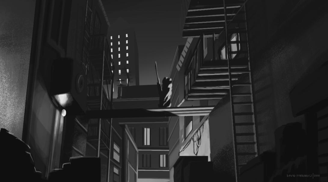 sketchValue4