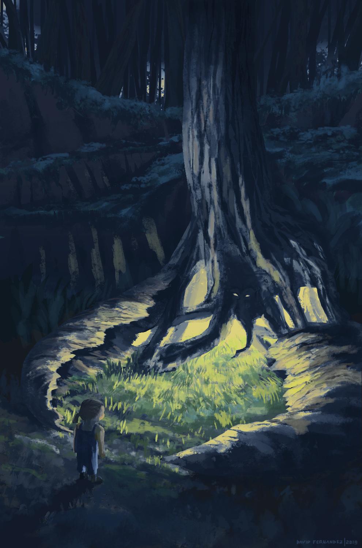 tree_v03