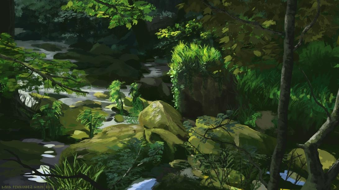 forestStudy02